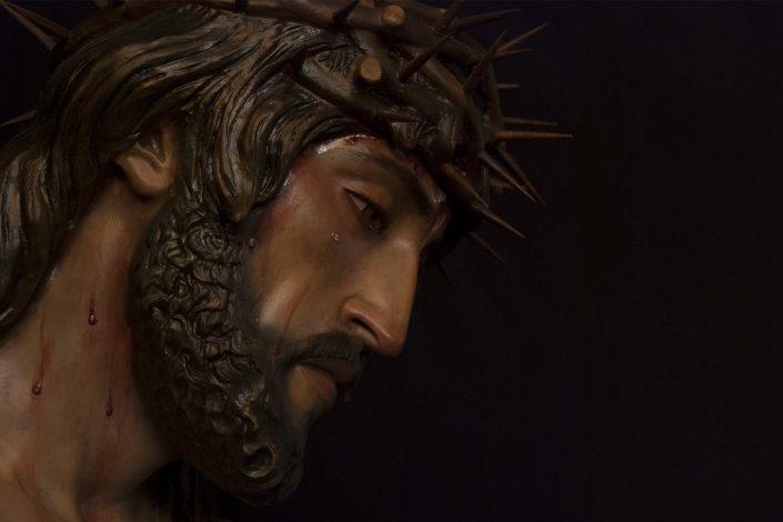 Santo Amor de San Juan - Galo Conesa