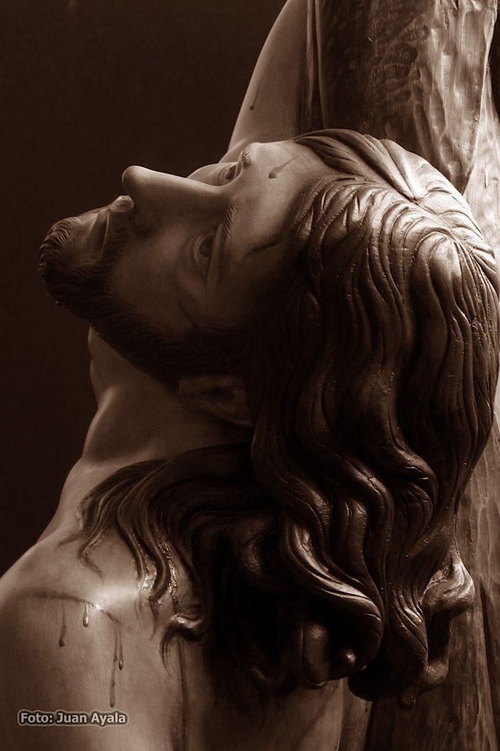 Cristo de la Humillación